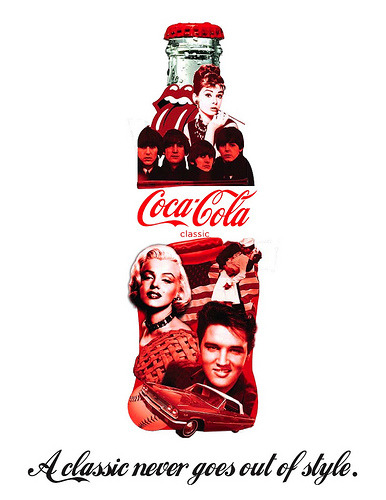 One liter of coca cola contains 35,6 sugar cubs = 106 g of sugar. Sugar is considered to be the main cause of adipositas epidemic and Diabetes mellitus type 2. Avoid that shit.