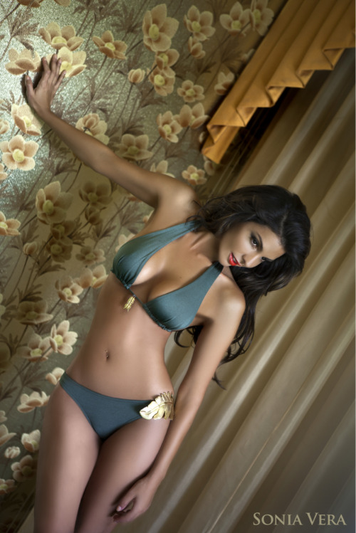 Love this one of Sonia. www.soniaveraswimwear.com