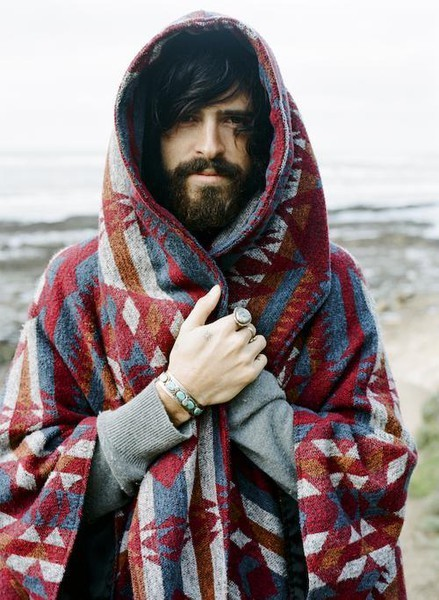 walkingnostalgia:  Devendra Banhart