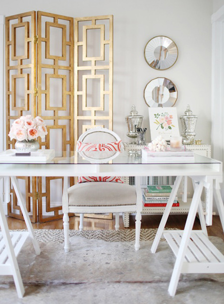 Design: Dallas Shaw (via theglitterguide.com)