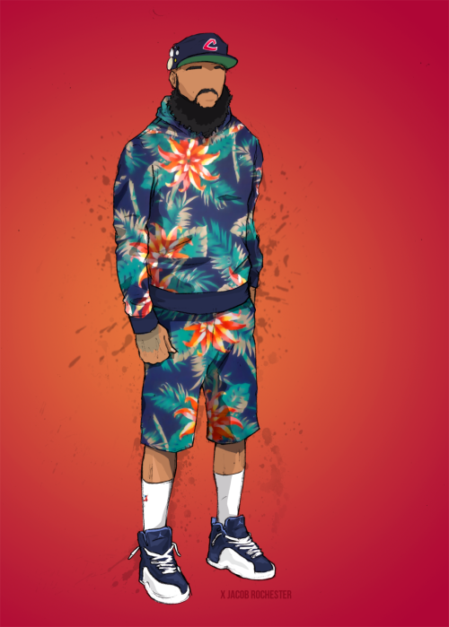 jacobrochester:  Stalley x Jacob Rochester 002