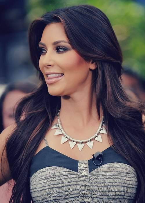 Kim kar fashion blog see more pics here http://kim-kardashian.tumblr.com