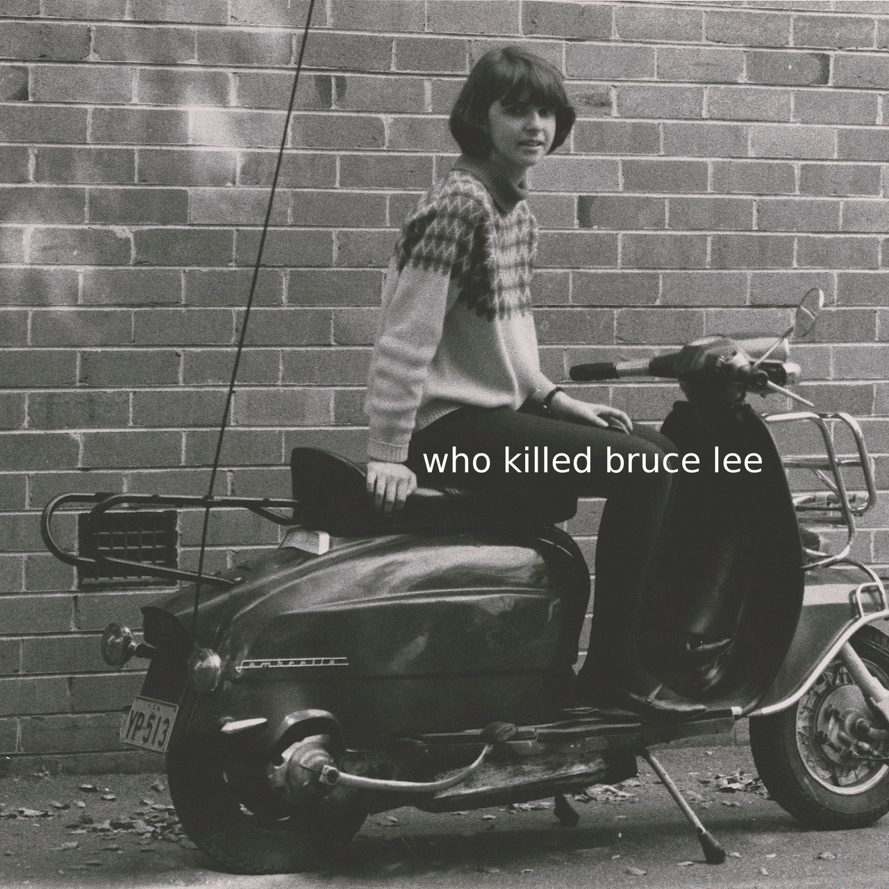 "soulpicnic:  WHO KILLED BRUCE LEE? B-SIDES FROM THE NEW WAVE ERA chuck d once said B-SIDE WINS AGAIN and dude was correct.  here's a playlist w/ a buncha ace b-sides taken from 7"" & 12"" singles released circa '78-'82.  although that's not to say the respective a-sides aren't class.  they are.  download, listen, enjoy, discover, relisten, etc the pop group / 3:38y pants / favorite sweaterdelta 5 / colourshriekback / tiny birdseinwegexistenz / step your feedkleenex / hedi's headesg / the beatau pairs / pretty boysgirls at our best / warm girlsgrauzone / wutendes glaspulsallama / ungawa pt 2 (way out guaiana)bush tetras / you taste like the tropicsa certain ratio / blown awayglaxo babies / who killed bruce lee? DOWNLOAD"