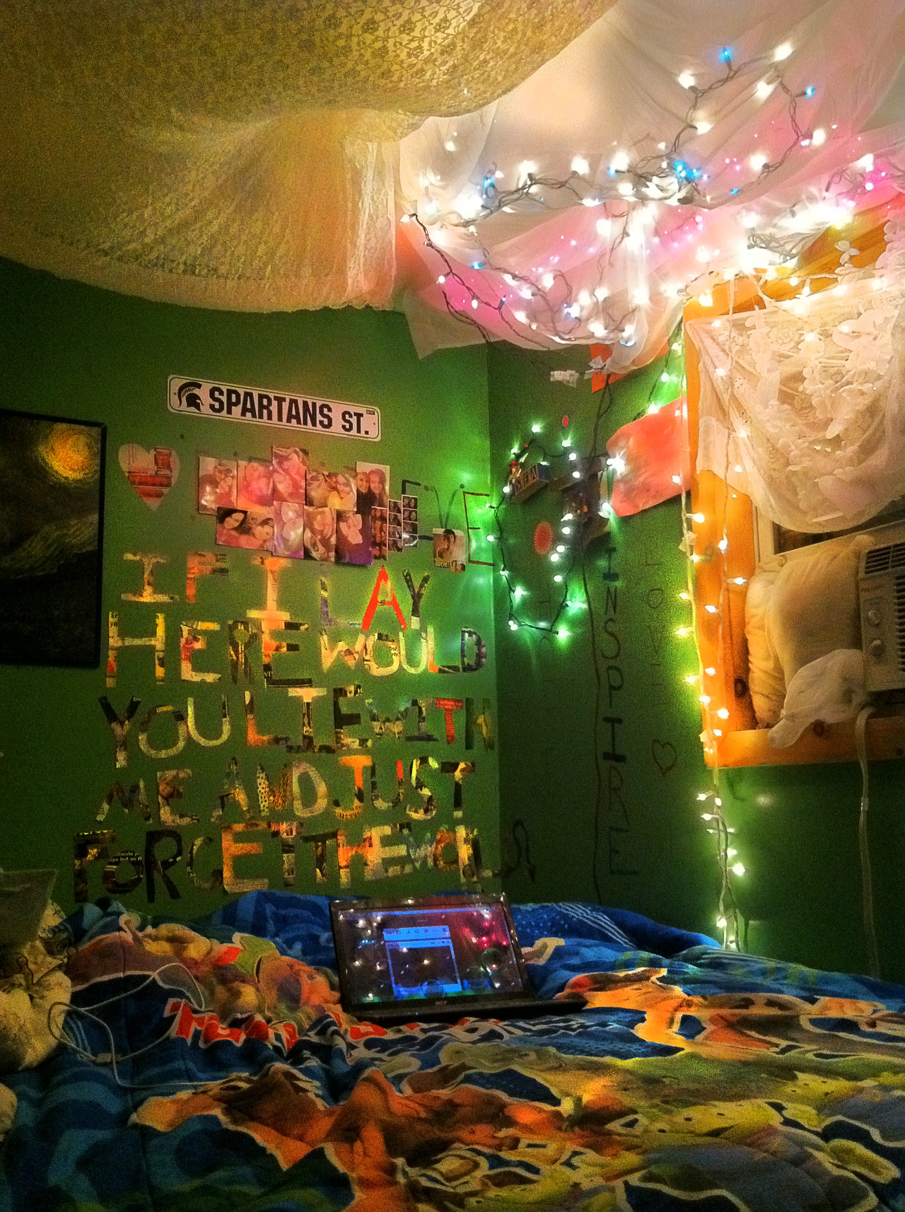 diy teen room decor tumblr any diy teenage girl room decoration