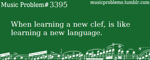 musicproblems:  submitted by: thecollisionofherkiss