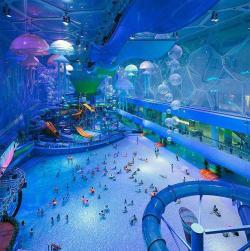 http://www.letssmiletoday.com/pictures/12939-water-park-in-beijing