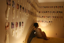 http://www.letssmiletoday.com/pictures/12926-condom-wall