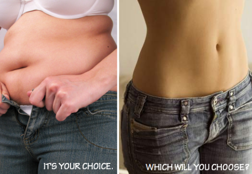 killforkillerbody:  Choose!