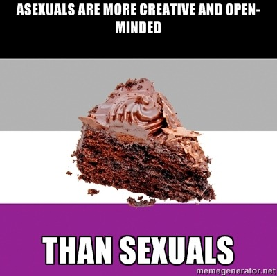 http://asexualityexists.tumblr.com/post/26075481296/hi-im-an-asexual-aromantic-and-i-seem-more-creative