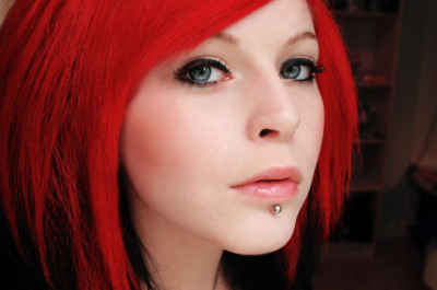 lip piercing click here