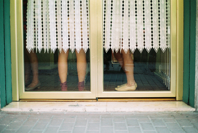 sin título by Lucas Buscapé Analog. on Flickr.