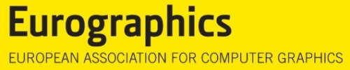 "ACM/EUROGRAPHICS - Symposium on Computer Animation - July 29th to 31st, Lausanne Program now online!   Technical Papers/Short Presentation Papers ""Energetically Consistent Invertible Elasticity"" Alexey Stomakhin (University of California, Los Angeles), Joseph Teran, Craig Schroeder, Russell Howes (UCLA) ""Task-driven Posture Optimization for Virtual Characters""  Mingxing Liu (CEA LIST, Interactive Simulation Laboratory), Alain Micaelli (CEA LIST, Interactive Simulation Laboratory), Paul Evrard (CEA LIST, Interactive Simulation Laboratory), Adrien Escande (CEA LIST, Interactive Simulation Laboratory) ""Finger Walking: Motion Editing with Contact-Based Hand Performance"" Noah Lockwood (University of Toronto; Industrial Light & Magic), Karan Singh ""Learning Motion Controllers with Adaptive Depth Perception"" Wan-Yen Lo (University of California, San Diego), Matthias Zwicker (University of Bern) ""Tiling Motion Patches"" Manmyung Kim (Seoul National University), Youngseok Hwang (Seoul National University), Kyunglyul Hyun (Seoul National University), Jehee Lee (Seoul National University) ""Evaluating the Plausibility of Edited Throwing Animations"" Michele Vicovaro (Department of General Psychology, University of Padua), Ludovic Hoyet (Trinity College Dublin), Luigi Burigana (Department of General Psychology, University of Padua), Carol O'Sullivan (Trinity College Dublin) ""Enriching Virtual Elastic Objects with High-Resolution Data-Driven Deformations"" Martin Seiler (ETH Zurich), Jonas Spillmann (ETH Zurich), Matthias Harders (ETH Zurich) ""Controlling Liquids Using Meshes"" Karthik Raveendran, Chris Wojtan (IST Austria), Nils Thuerey, Greg Turk ""Mass-Conserving Eulerian Liquid Simulation"" Nuttapong Chentanez, Matthias Mueller (NVIDIA PhysX Research) ""Physically Plausible Simulation for Character Animation"" Sergey Levine (Stanford University), Jovan Popovic (Adobe) ""Efficient Simulation of Example-Based Materials"" Bernhard Thomaszewski (Disney Research Zurich), Christian Schuhmacher (Disney Research Zurich), Stelian Coros, Sebastian Martin (ETH Zurich) ""Multi-linear Data-Driven Dynamic Hair Model with Efficient Hair-Body Collision Handling"" Peng Guan (Brown University), Leonid Sigal, Valeria Reznitskaya (Disney Research Pittsburgh), Jessica Hodgins ""Simulating Free Surface Flow with Very Large Time Steps"" Michael Lentine, Matthew Cong (Stanford University), Saket Patkar (Stanford University), Ronald Fedkiw (Stanford University) ""Component-based Locomotion Composition"" Yejin Kim (University of California, Davis), Michael Neff (University of California, Davis) ""Faster Acceleration Noise for Multibody Animations using Precomputed Soundbanks"" Jeffrey Chadwick, Changxi Zheng, Doug James ""Principal Geodesic Dynamics"" Maxime Tournier (INRIA), Lionel Reveret (INRIA) ""Cloning Crowd Motions"" Yi Li (IRISA - INRIA), Marc Christie, Orianne Siret (IRISA - INRIA), Richard Kulpa, Julien Pettre (IRISA - INRIA) ""Contact-Invariant Optimization for Hand Manipulation"" Igor Mordatch, Zoran Popovic (University of Washington), Emanuel Todorov (University of Washington) ""Quaternion Space Spare Decomposition for Motion Compression and Retrieval"" Zhigang Deng (University of Houston), Mingyang Zhu (University of Houston; Nanjing University of Science and Technology), Huaijiang Sun (Nanjing University of Science and Technology, China) ""Efficient Collision Handling for Brittle Fracture"" Miguel A. Otaduy (URJC Madrid), Sara Schvartzman, Loeiz Glondu (INRIA Bunraku, IRISA), Maud Marchal, Georges Dumont (ENS Cachan / Irisa Bunraku) ""Smoke Sheets for Graph-Structured Vortex Filaments"" Alfred Barnat (Carnegie Mellon University), Nancy S. Pollard (Carnegie Mellon University) ""Multiphase flow of immiscible fluids on unstructured moving meshes"" Marek Krzysztof Misztal (Technical University of Denmark), Kenny Erleben (Department of Computer Science, University of Copenhagen, Denmark), Adam Bargteil, Jens Fursund (Alexandra Institute, Denmark), Brian Bunch Christensen (Alexandra Institute, Denmark) Andreas Baerentzen (Technical University of Denmark), Robert Bridson ""Dynamic Units of Visual Speech"" Sarah Taylor, Moshe Mahler (Disney Research, Pittsburgh), Iain Matthews (Disney Research, Pittsburgh), Barry-John Theobald (University of East Anglia) ""Linear-Time Smoke Animation with Vortex Sheet Meshes"" Tyson Brochu (University of British Columbia), Todd Keeler (University of British Columbia), Robert Bridson (University of British Columbia) ""Combining Marker-based Mocap and RGB-D Camera for Acquiring High Quality Hand Motion Data"" Jinxiang Chai, Wenping Zhao, Ying-Qing Xu (The School of Art and Design, Tsinghua University) ""Environment-aware Real-Time Crowd Control"" Joseph Henry (University of Edinburgh), Hubert P. H. Shum (University of Worcester), Taku Komura (University of Edinburgh) ""Simple Data-Driven Control for Simulated Bipeds"" T. Geijtenbeek (Utrecht University), N. Pronost (Utrecht University), A. F. van der Stappen (Utrecht University) ""Efficient Composition for Virtual Camera Control"" Christophe Lino, Marc Christie (IRISA / INRIA Rennes) ""Real-Time Example-Based Elastic Deformation"" Yuki Koyama (The University of Tokyo), Kenshi Takayama, Nobuyuki Umetani, Takeo Igarashi ""Long Range Attachments - A Method to Simulate Inextensible Clothing in Computer Games"" Tae-Yong Kim, Matthias Muller, Nuttapong Chentanez ""Mathematical Analysis on Affine Maps for 2D Shape Interpolation"" Shizuo Kaji (Yamaguchi University), Sampei Hirose (Kyoto University), Shigehiro Sakata (Tokyo Metropolitan University), Yoshihiro Mizoguchi (Institute of Mathematics for Industry, Kyushu University), Ken Anjyo (OLM Digital, Inc.) ""Interactive Steering of Mesh Animations"" Anna Vogele (Bonn University, Institute of Computer Science II, Computer Graphics), Max Hermann (Bonn University, Institute of Computer Science II, Computer Graphics), Bjorn Kruger (Universitat Bonn, Institut fur Informatik II), Reinhard Klein ""The Intersection Contour Minimization Method for Untangling Oriented Deformable Surfaces"" Juntao Ye (Institute of Automation, Chinese Academy of Sciences), Jing Zhao (Institute of Automation, Chinese Academy of Sciences) ""Precomputed Motion Maps for Unstructured Motion Capture"" Mentar Mahmudi (University of California, Merced), Marcelo Kallmann (University of California, Merced) ""Misconceptions of PD Control in Animation"" Brian Allen, Petros Faloutsos (York University) ""Occlusion-free Camera Control"" Marc Christie, Jean-Marie Normand (Ecole Centrale de Nantes), Patrick Olivier"
