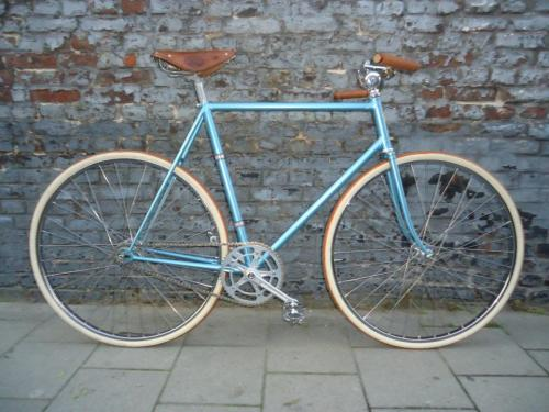 (via BLANCO - Bike Luxury -)