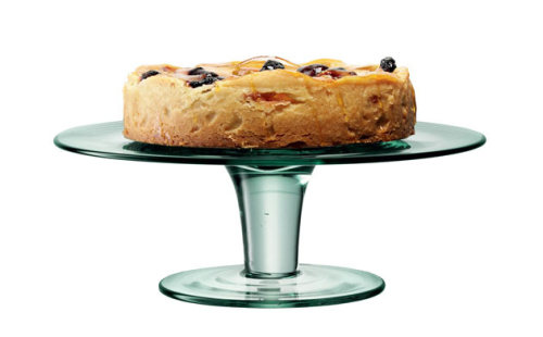 Ten of the best cake stands Show off your baked (or bought) treats with a striking cake stand, from a Victorian-style birdcage cloche to a bright and bold three-tiered affair Photograph: Buy online at oliverbonas.com