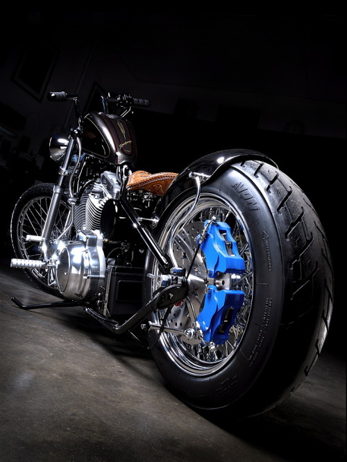 ihatemotorcycles:  BLUESPORT