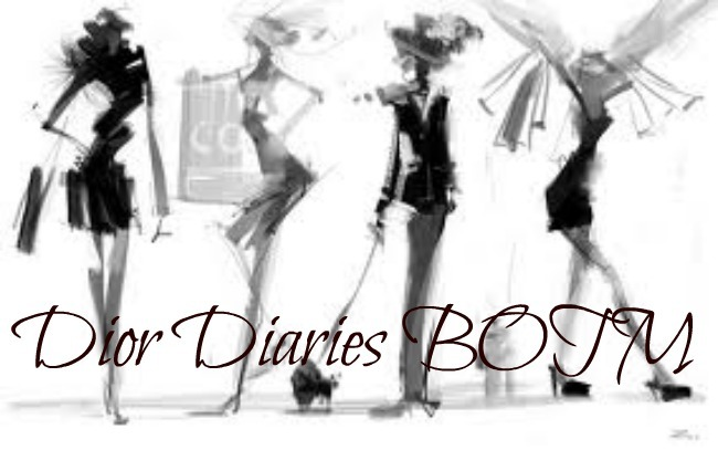 dior-diaries:  **DO NOT DELETE TEXT, IT WILL NOT SHOW UP ON YOUR BLOG**  As it nears the end of June, it's time for me to pick my July BOTM!! How to enter: ~REBLOG this post!  ~Likes will DISQUALIFY you ~MUST BE FOLLOWING ME (dior-diaries, formerly co-llections) ~This post MUST reach at least 100 notes!  How I will chose the winner: ~I will personally look through all the blogs that follow the rules and select a winner and a runner up!! ~Sorry, I don't believe in polls ~Follower count doesn't matter!!  What the winner will get: ~A link on my blog (in my FAQ and on my Elites page) for the month ~A PERMANENT spot on my elites list (unless you change blog styles) ~Promotions whenever they wish (within reason of course) to OVER 3k ~Promotions will also be posted on TWO exclusive networks to be seen by some of the BEST b/w, b/w fashion, and color fashion blogs on tumblr ~They will be asked if they wish to join the exclusive network Oh-Coco ~Any theme codes or html help they want ~Etc.  Runner up will get: ~Two screenshot promos when they wish (must ask me)  I WILL BE PICKING BLOGS ON JULY 2nd! <3 Good luck and may the fashion force be with you ;) (yes, I did just say that)