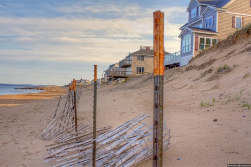 imgoingcoastal:  Plum Island, Massachusetts