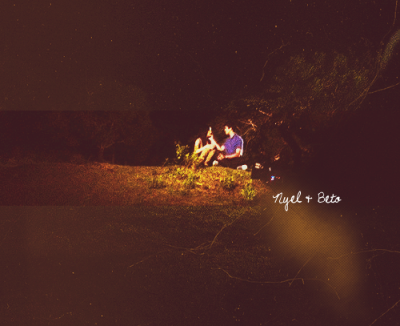 julielmographics:  Nyel & Beto - Eto kaya yung kissing scene? ;) Just One Summer (C) Original unedited photo belongs to Ms Rose Conde. :)