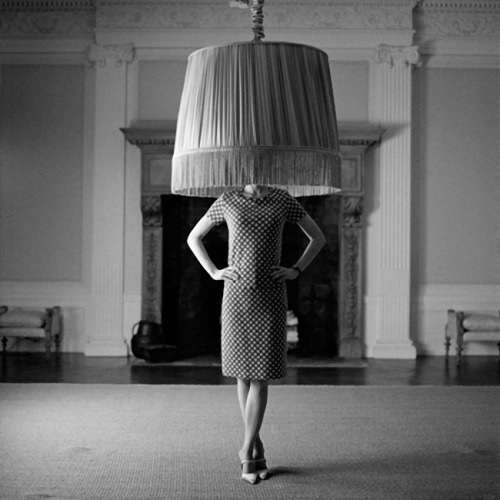 wwwambrosecomtumblr:  Rodney Smith