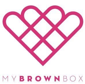 FBG's Q & A with MyBrownBox's founder, Brittney Marshall coming in a few ♥ Ladies!- Have you heard of MyBrownBox.com ? It's just like Birchbox.com, but for women of color: beauty products delivered right to your front door! Like the page: https://www.facebook.com/mybrownbox+ Sign up right now to be the first to know when it launches.  Check out MyBrownBox's links here: Twitter: @MyBrownBoxPinterest: http://pinterest.com/mybrownbox/Blog: http://mybrownboxblog.tumblr.comInstagram: MyBrownBox