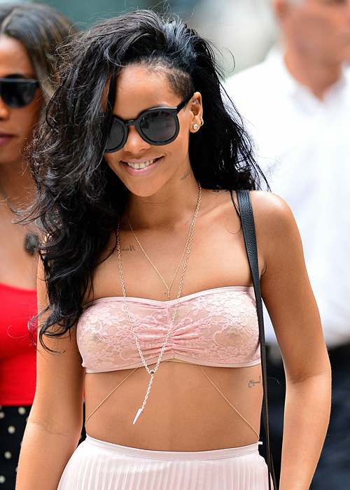 NETFLOWERS-TUMBLR~Rihannathug life. Rihanna Related articles  Rihanna survives hotel fire (bazaardaily.com) WHO'S SEXIER… View Postshared via WordPress.com