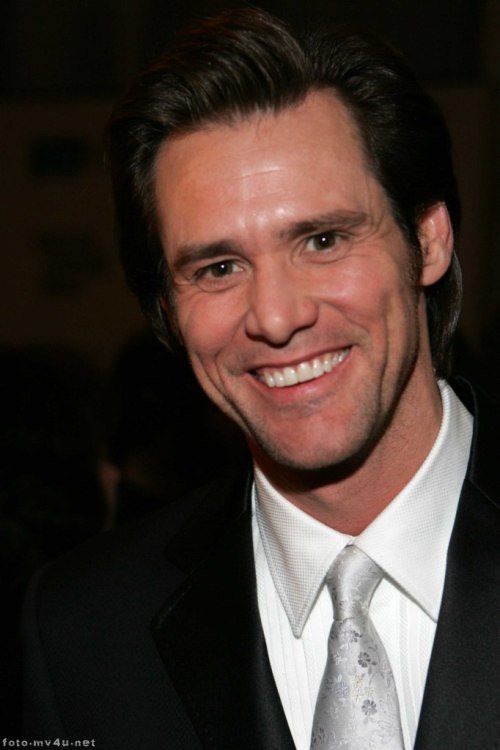 Jim Carrey Jim Carrey quotes Jim Carrey video Jim Carrey news