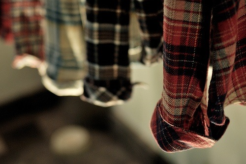 wonderstruck-scarecrow:  love a guy in a flannel ;)