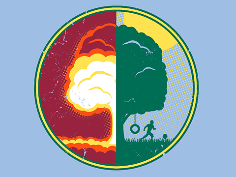 Nature_or_Destruction0siDetail.png (PNG Image, 768x576 pixels)