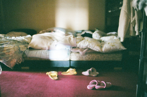 stolenfootprints:  untitled by YukiAsh on Flickr.