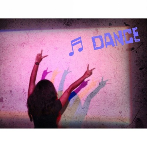 #dance #squaready #iphonesia#iphoneography#light#colour#instagood#instadaily#instamood#instanusantara#instaiseng#iseng#iphoneography#iphotography#iphoneographer#iphotographer#iphoneonly#ganginsapgan#ganginsappop#geng_ugal_ugalan (Taken with Instagram)