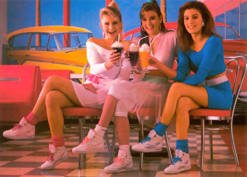 via girlsofthe80s