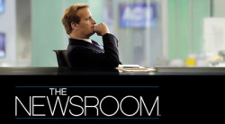The Newsroom - 1x01 - We Just Decided To It's not, but it can be.