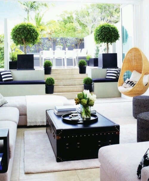 theaestate:  {via design indulgences}