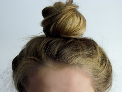 limespray:  pureoceankids:  my hair is just chillin'   can i have your hair? haha