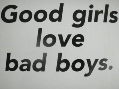 TRUE.forever.~