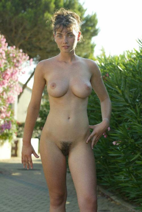 Naked wife tumblr