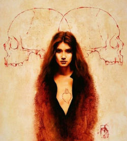 """Sacro Cuore"" 