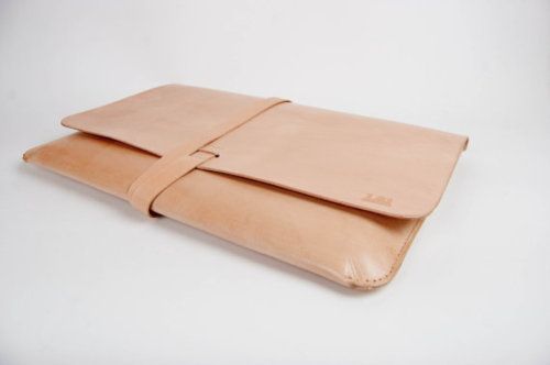 "15"" Macbook Pro Case Macbook pro portfolio by 1point61. $175"