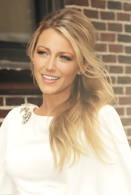 blake lively is so hot though+