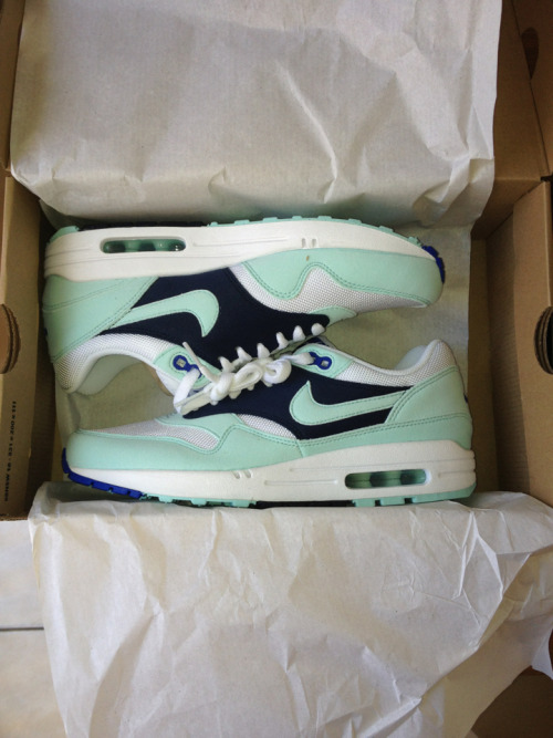 flu0resent:  sixthsin:  These are too nice  Want
