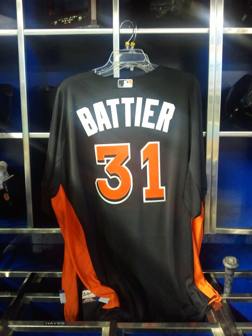 Now battting … Shane Battier?