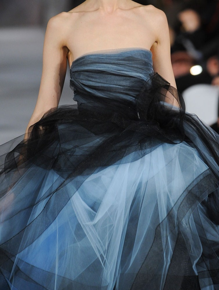 fashion ==> http://vogue-fairytale.tumblr.com/