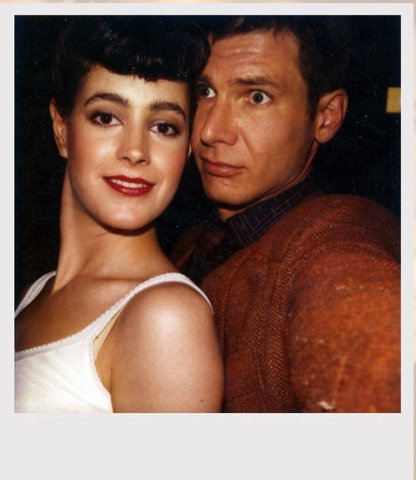 Blade Runner Polaroids: Pics, Videos, Links, News jampa, ffffound.com via http://www.buzzfeed.com/mathieus/blade-runner-polaroids-8q4