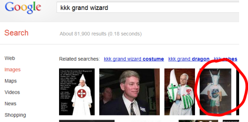 palatialswag4l:  lmao, matt good aka KKK grand wizard
