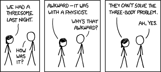 ah xkcd… truly one of the lulzier comic series ever written imo.