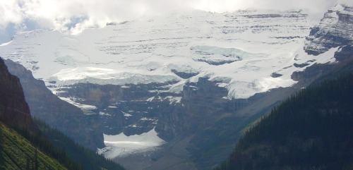 photosbystevehouse:  Lake Louise