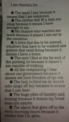 schmanderz:  best thing i've ever read  AMEN