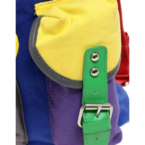 Lazy Oaf backpack