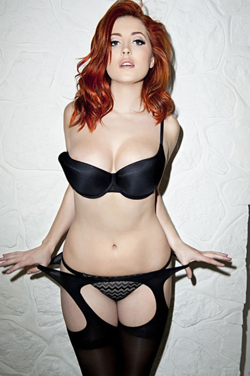 yegiddygoose:  Lucy Collett