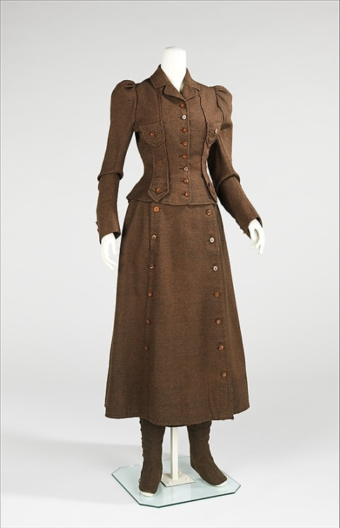 Cycling Ensemble 1896-1898 The Metropolitan Museum of Art